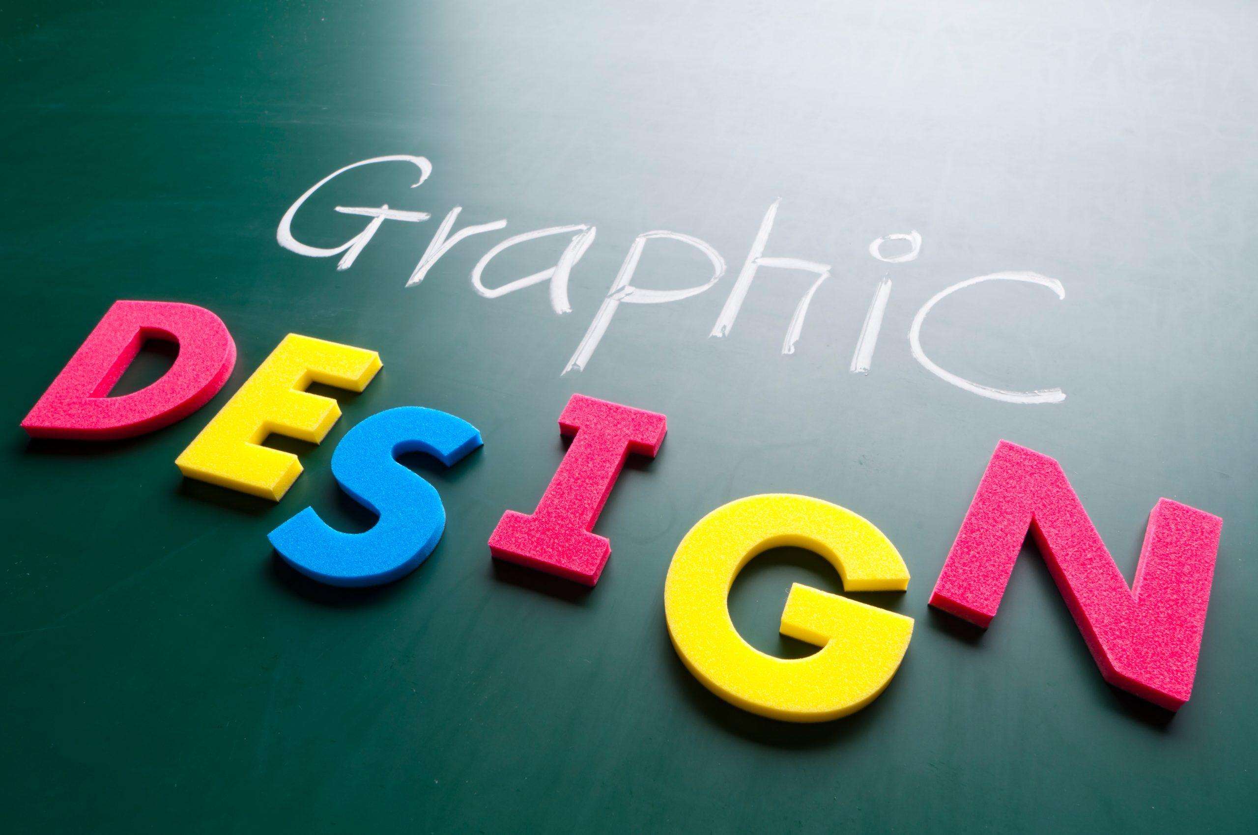 Jasa Design Logo Pelayanan Cepat Harga Murah