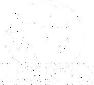 Logo Lodys