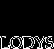 Lodys