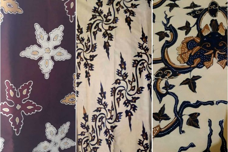 Berikut Kesalahan dalam Pembuatan Batik Modern yang Masih Sering Terjadi