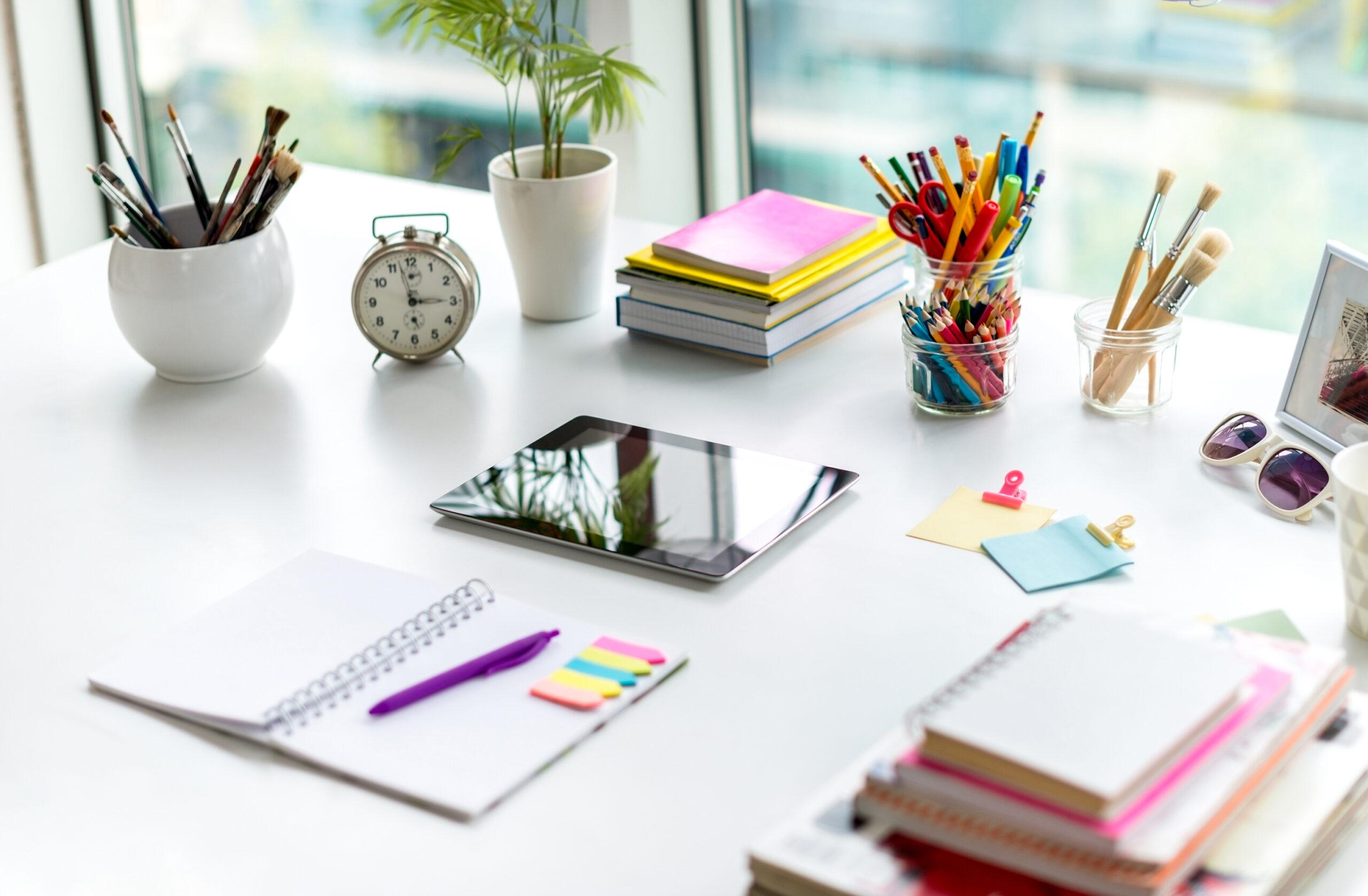 5 Kendala Implementasi Pembelajaran Daring