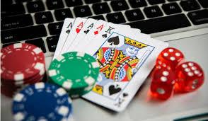 Sejarah Judi Video Poker