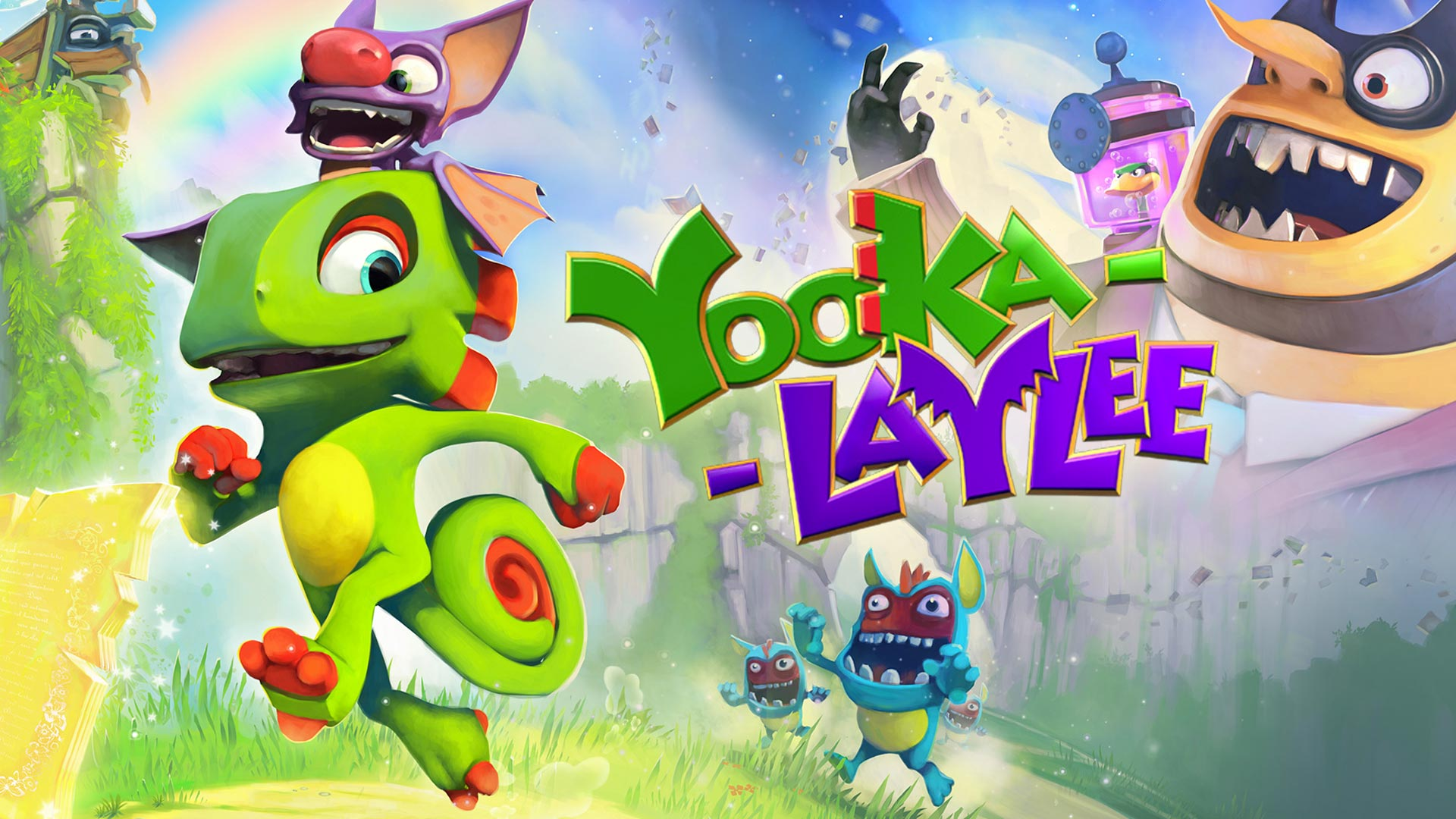 Your Toddler Started to Love Gaming? This is PS4 Games for Kids Under 5 You Should Know