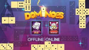 Rekomendasi Game Domino QQ Offline Terbaik Untuk Android