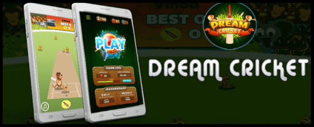 Recommended 5 Android Games to Make Money