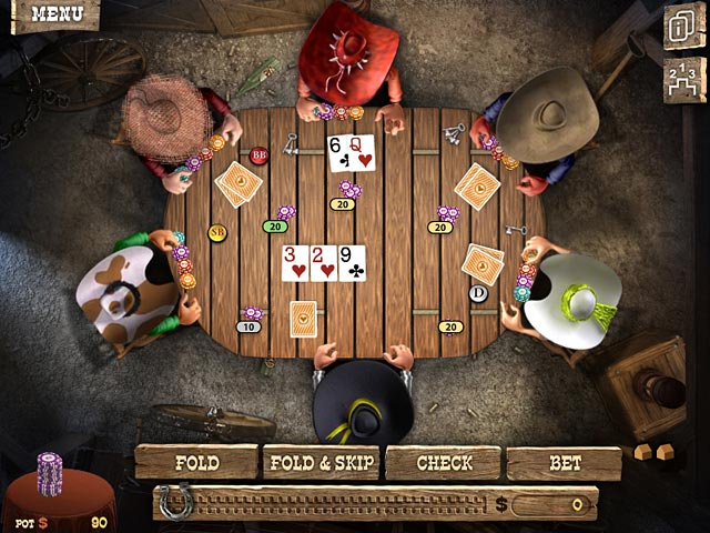 How To Play Super Aggressive No Limit Texas Hold Em And Win Every Time