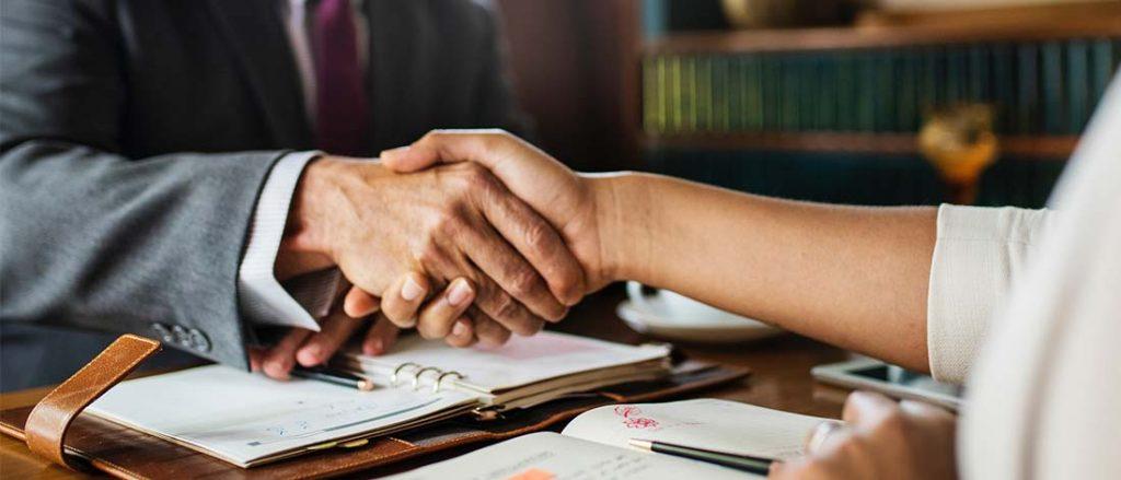 Bagaimana Menjadi Seorang Pengacara Handal