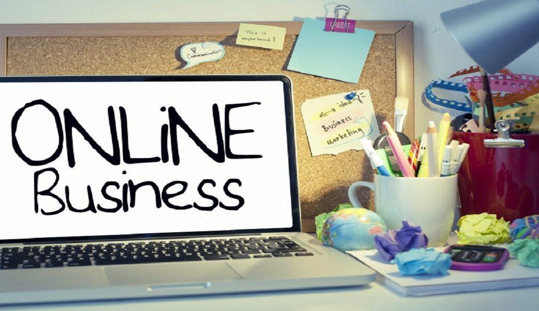 Peluang Bisnis Online di Masa Pandemi