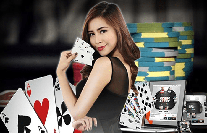Trusted Online Capsa Sites and Ways to Win the Game