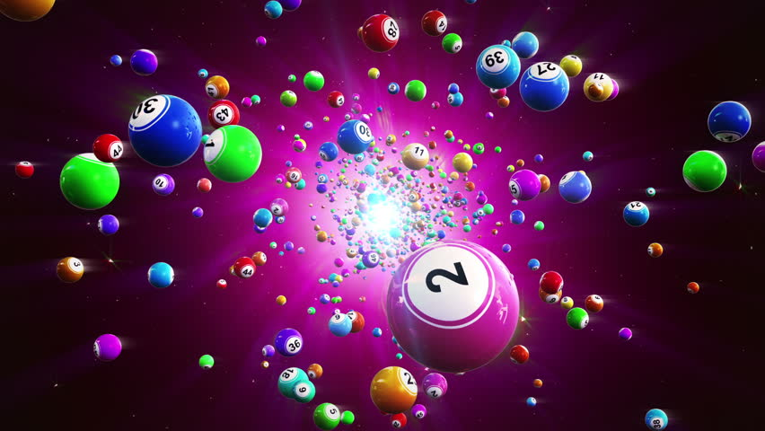 Advantages and Disadvantages of the Online Lottery Game in Sbobet Casino