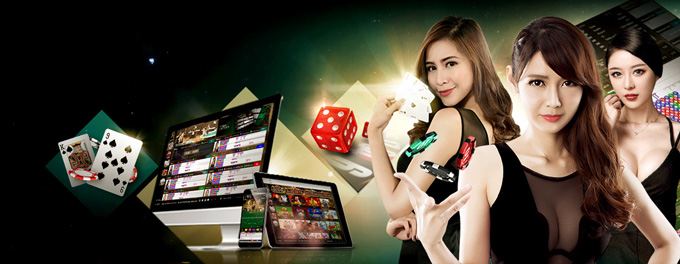 How to Play Slots Online Without Deposit