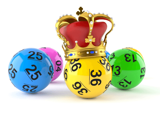 Weaknesses in Playing Online Slot Games of Chance
