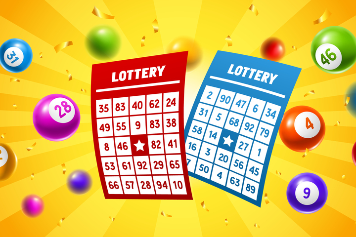 Lottery Hongkong